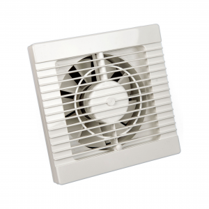 150mm Extractor Fans