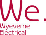 Wyeverne Electrical